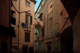 Sanremo, Pigna, Centro storico (2)