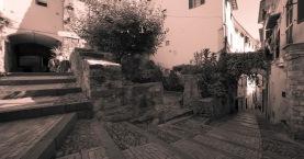 Sanremo, Pigna, Centro storico (4)