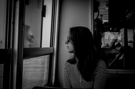 Venezia209 2014 venice woman2