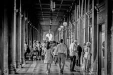 Venezia209 2014 venice