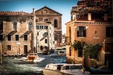 Venice60