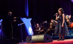 Sanremo Junior-12